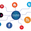 Content Creation, Social Media Marketing and Digital Strategies