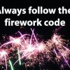 How To Stay Safe When Using Fireworks