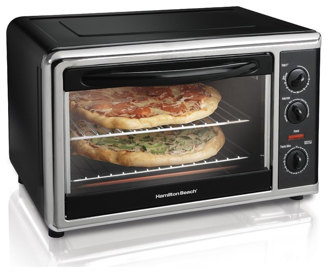 Explore the culinary wonders with an oven projetoboto modern ovens ccuart Images