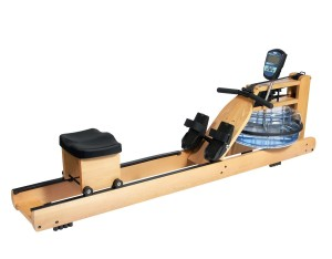 h20-fitness-seattle-water-rower