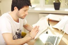 Benefits of Online Essay Writing Companies